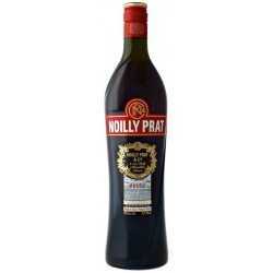 Noilly Prat Rouge Vermut 0,75L