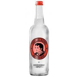 Thomas Henry Ginger Beer 0,75L