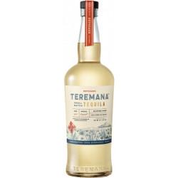 Teremana Reposado Tequila 0,75L