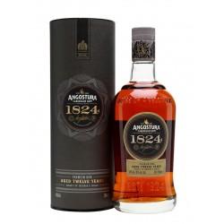 Angostura 1824 Rum 12 let 0,7L