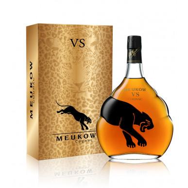 Meukow VS Cognac 0,7L