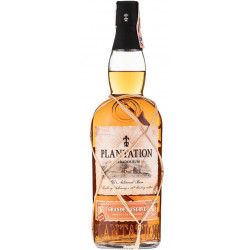 Plantation Barbados Grande Reserve Rum 1L
