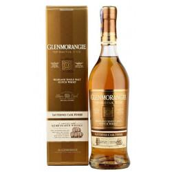 Glenmorangie NECTAR D'OR Highland Single Malt Scotch Whisky 12yo 0,7L