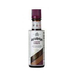 Angostura Cocoa Bitters 0,1L