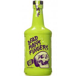 Dead Man's Fingers Lime Rum 0,7L