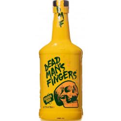 Dead Man's Fingers Mango Rum 0,7L