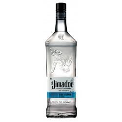 El Jimador BLANCO Tequila 0,7L
