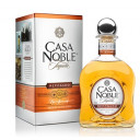 Casa Noble REPOSADO Tequila 0,7L