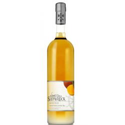Brinley Gold Mango 0,75L