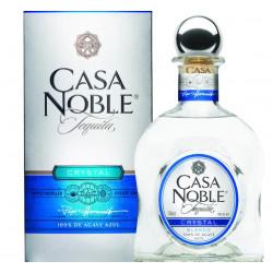 Casa Noble BLANCO Tequila 0,7L