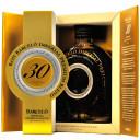 Ron Barcelo Imperial Premium Blend Rum 30 let 0,7L