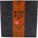 Rum Box Miniset 10x0,05L