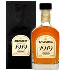 Angostura 1919 Rum 8 let 0,7L