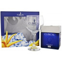 Botanic Ultra Premium London Dry Gin 0,7L