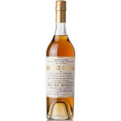 Ximenez Spinola Criaderas 10 000 Botellas Brandy 0,7L