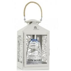 Gin Mare Mediterranean Gin Lantern Limited Edition 0,7L