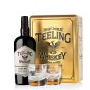 Teeling Small Batch Cask Rum Cask Finish Whiskey 0,7L