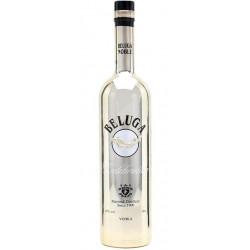 Beluga Celebration Noble Russian Vodka 1L
