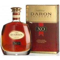 Daron XO Calvados 0,7L