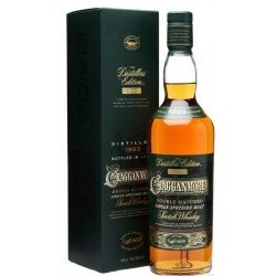 Cragganmore Distillers Edition 1996/2008 Whisky 0,7L