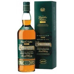Cragganmore Distillers Edition 1996/2008 Whisky 1L