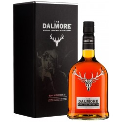 Dalmore King Alexander III. Whisky 0,7L
