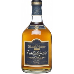 Dalwhinnie Distillers Edition Oloroso Cask Finish Whisky 1L