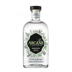 Arcane Cane Crush Rhum 0,7L