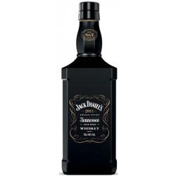 Jack Daniel's 2011 Birthday Edition Whiskey 0,7L