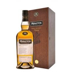 Midleton Barry Crockett Legacy Whiskey 0,7L