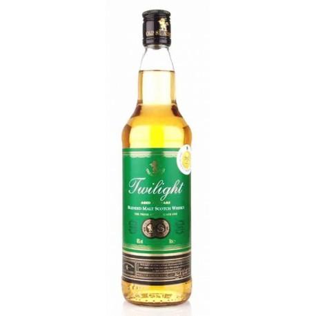 Old St. Andrews Twilight Malt Scotch Whisky 10 let 0,7L