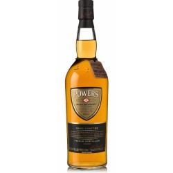 Powers Gold Label Whiskey 0,7L