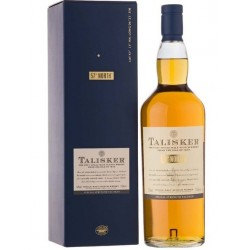 Talisker 57° North Whisky 0,7L