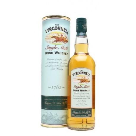 Tyrconnell Single Malt Whiskey 0,7L