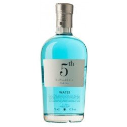 5th Water Floral Gin 0,7L