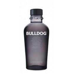 Bulldog Gin 0,7L