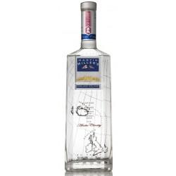 Martin Miller's London Dry Gin 0,7L