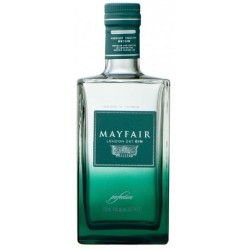 Mayfair London Dry Gin 0,7L