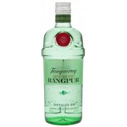 Tanqueray Rangpur London Dry Gin 0,7L