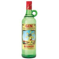 Xoriguer Gin 0,7L
