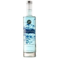 Zephyr Blue Gin 0,75L