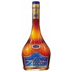 Alizé VS Cognac 0,75L
