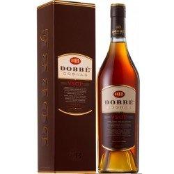 Dobbé VSOP Cognac 0,7L