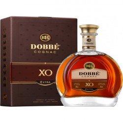 Dobbé XO Cognac 0,7L