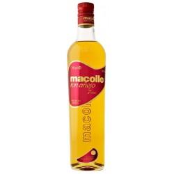 Macollo Anejo Rum 7 let 0,7L