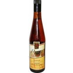 Malecon Reserva Rum 5 let 0,7L