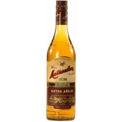 Matusalem Anejo Rum 0,7L