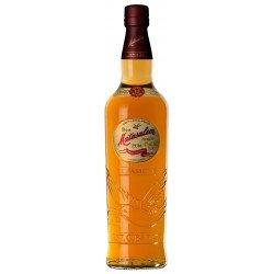 Matusalem Clasico Solera Rum 10 let 0,7L