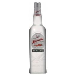 Matusalem Platino Rum 0,7L