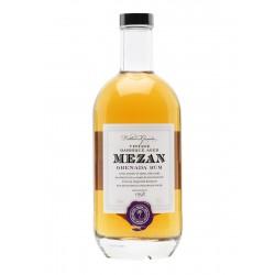 Mezan 1998 Single Distillery Grenada Westerhall Rum 0,7L